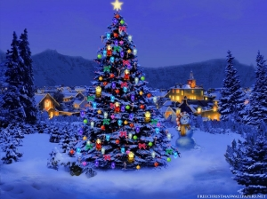 Christmas-Tree-Lights-1